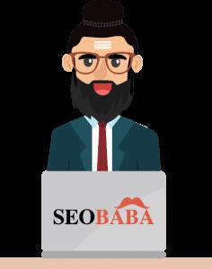 seobaba