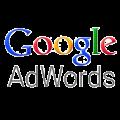 google adwords seobaba